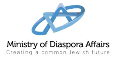 Israel Ministry of Diaspora Affairs