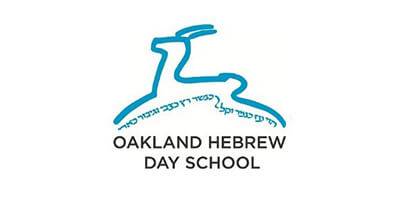 Oakland Hebrew Day School