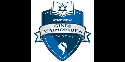 Gindi Maimonides, LA