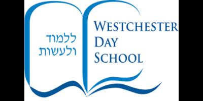 Westchester Day School