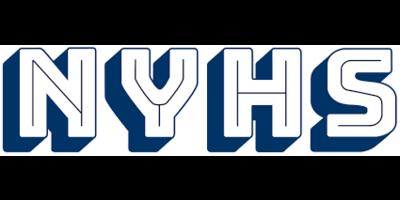 Northwest Yeshiva High School.