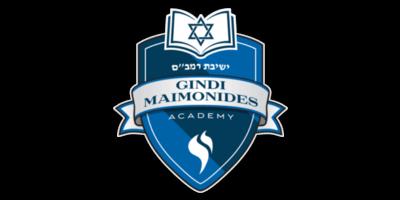 Gindi Maimonides Academy