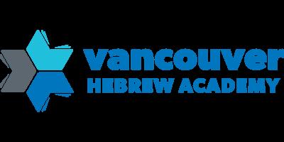 Vancouver Hebrew Academy