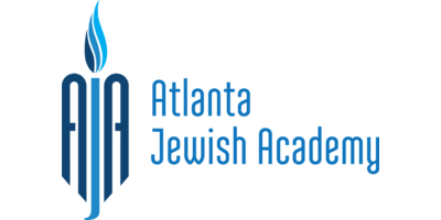 Atlanta Jewish Academy - AJA