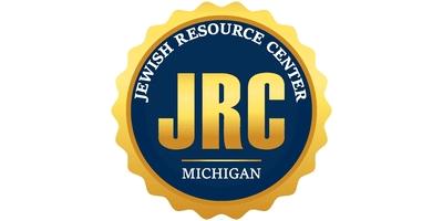Jewish Resource Center - University of Michigan