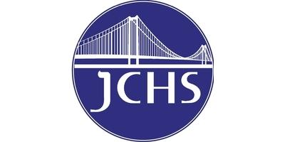 Jewish Community High School of the Bay- JCHS
