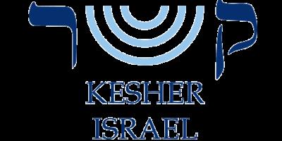 Kesher Philadelphia
